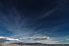 (el zopilote) Tags: albuquerque newmexico landscape cityscape clouds sandiamountains canon eos7d canonefs1018mmf4556isstm