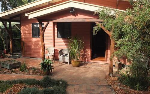 23 Casuarina Avenue, Bellingen NSW 2454