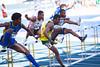 Troféu Brasil de Atletismo 02jul2016-110 (BW Press) Tags: 100metros 800metros gp arenacaixa arremesso atleta atletismo barreiras bwpress cbat competição esporte esportista martelo medalha olimpiada salto sãobernardodocampo vara