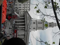 ENGLAND2012 030 (kharishmachand) Tags: england2012