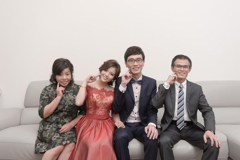 31133877980 f33c279769 o [台南婚攝]Y&L/香格里拉飯店/成功廳