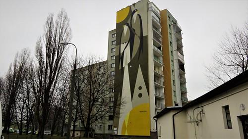 Aqualoopa / Warsaw - 10 dec 2016