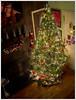 Zeiss Tessar 50/2.8 M42, j (Ebanator) Tags: christmastree ornaments holidays christmas2016 sonya850 zeisstessar5028 zeisstessar50mmf28m42 m42lens m42