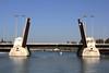 Sur le Guadalquivir (hans pohl) Tags: espagne andalousie séville ponts brigdes fleuves rivers