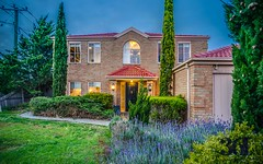29 Maple Cres, Hoppers Crossing VIC