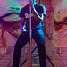 20161006-Meechy Jay - Maleke Jones concert-006