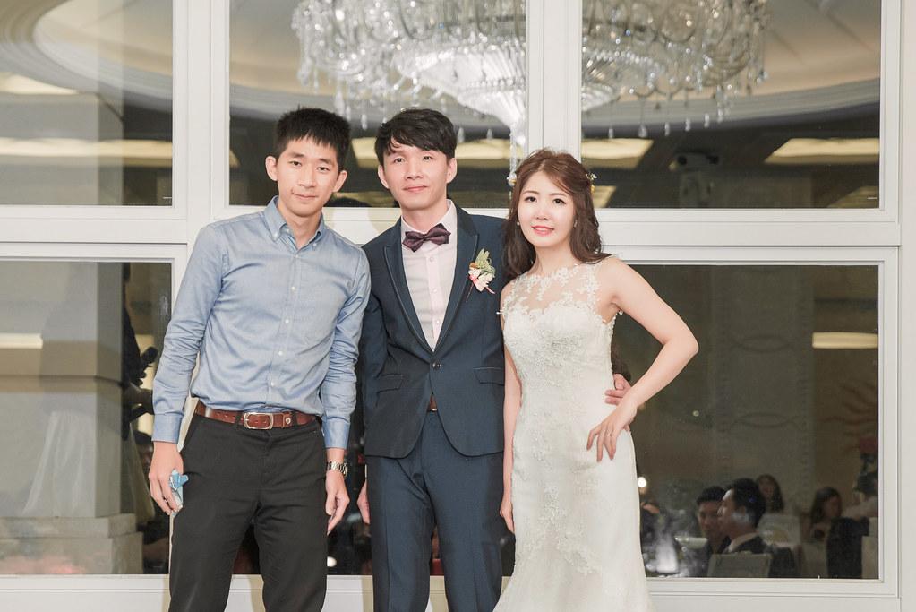084台中中僑 優質婚攝推薦