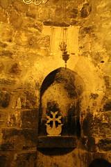 IMG_6845 (Tricia's Travels) Tags: armenia travel explore khorvirap araratprovince aremniaturkeyborder monastery tourism