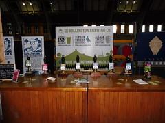 Bollington Brewery