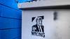 WRONG (Dennis Valente) Tags: 5dsr stencilart trump art contemporaryurbanart streetart sw southwestern rooseveltrowartsdistrict hdr valleyofthesun urbanart southwest spraypaint paint stencil isobracketing arizona dumpsterart donaldtrump phoenix 2016 rooseveltrow