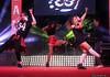 TGS2016_CutieScythe_025 (Ragnarok31) Tags: cutie scythe tgs kpop danse groupe group dancer
