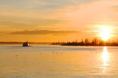 Vanha_Kauppahalli_27012017_MG_8639 (Sampsa Kettunen) Tags: vanha kauppahalli helsinki visit visithelsinki sunrise auringonnousu canon canonkuvaa canontalvi canoneos6d meri sea seascape landscape maisema merimaisema