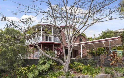 5 Leone Ct, Lismore Heights NSW 2480