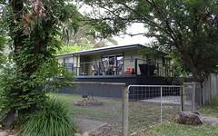 1 Boorawine Terrace, Callala Bay NSW
