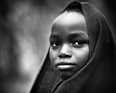 Giovane Surma (daniele romagnoli - Tanks for 25 million views) Tags: ethiopia etiopia äthiopien ethiopie etiyopya etiopien αιθιοπία أثيوبيا エチオピア 에티오피아 इथिय ोपिया эфиопия אתיופיה 埃塞俄比亞 أفريقيا 比亚 etiopija africa afrique アフリカ 非洲 африка αφρική afrika 아프리카 etnia etnico ethnique этниче 種族 民族性 ethnicity tribu tribes tribo tribale tribali tribal tribe племя 部族 omo africano afrikan africani romagnolidaniele omoriver omovalley travel valledellomo 埃塞俄比亚 etnias nikon d800 portrait ritratto artistico tradition tradizione ethnie ethnic cultura ethnology people surma suri