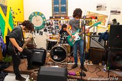 DSC_0862 (mtmsphoto) Tags: lightroom jfflickr humus avola livemusic borghesi