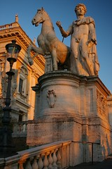 Rome 2010 146