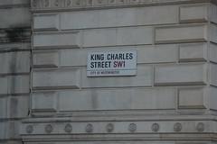 King Charles Street, Whitehall, City of Westminster, London (f1jherbert) Tags: sonyalpha65 sonyalpha alpha65 sonya65 sony alpha 65 a65 londonengland londongb londonuk londongreatbritain londonunitedkingdom unitedkingdom greatbritain city london england united kingdom great britain gb uk walkingaroundlondon walking around kingcharlesstreetwhitehallcityofwestminsterlondon kingcharlesstreetwhitehallcityofwestminster kingcharlesstreetwhitehall whitehalllondon kingcharlesstreet whitehallcityofwestminsterlondon king charles street whitehall westminster sw1