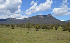 Lot 14 Genowlan Road, Glen Alice NSW