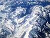 Picos de Europa, Asturias, España. (PGARCIA.) Tags: cordilleracantábrica asturias españa naturaleza nieve montañas