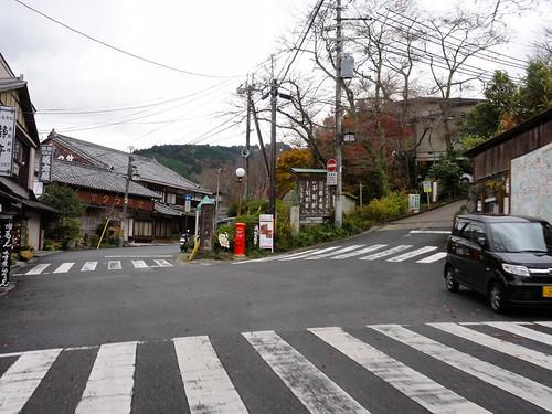 20101123-090749-koyasan-msw
