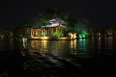 170106194856_A7s (photochoi) Tags: guilin china travel photochoi 桂林 桂林夜景 兩江四湖
