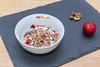 IMG_3754.jpg (wuestenigel) Tags: superfoods kokus mymüsli nahrungsmittel foodblogger cereals healthy diet food müsli paleo nuts chia abnehmen gesund foodporn cocos