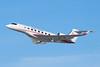 Sanpower Gulfstream G650 VP-CSG (jbp274) Tags: lax klax airport airplanes gulfstream g650 bizjet