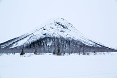 Khibiny Mountains | Russia