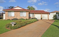 11 New Place, Narellan Vale NSW