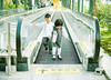 DSCF0891-2 (lokyeelee) Tags: child children cute happiness innocent fujifilm fujifilmxa2 fujixa2 macau