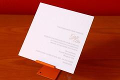 IMG_4661 (pockethifi) Tags: lingling ring card wedding