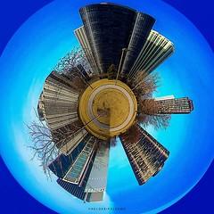 PHOTO PREMIUM - SELO TOP CLICK #architecture #architecturephotography #arquitetura #bestpicture #building #casacor #decora #decoração #decoracaodeinteriores #decorar #decorcasa #chicago #chicagogram #chicagopix #ilovechicago #insta_chicago #livingroom #ph (helderpalermo) Tags: chicagogram casacor ilovechicago chicagopix architecture unitedstates selotopclick arquitetura usa predio decora instachicago architecturephotography decoração sala bestpicture building posters decorcasa decoracaodeinteriores livingroom decorar united takingoverchoosechicago chicago pictureoftheday quadrosdecorativos quadros photographer top posterart