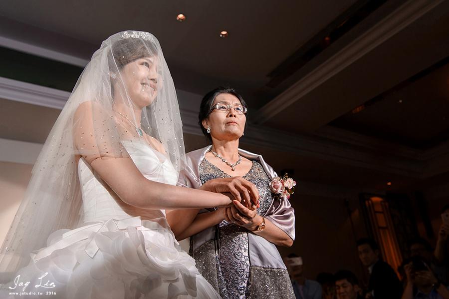 台北國賓大飯店 婚攝 台北婚攝 婚禮攝影 婚禮紀錄 婚禮紀實  JSTUDIO_0019