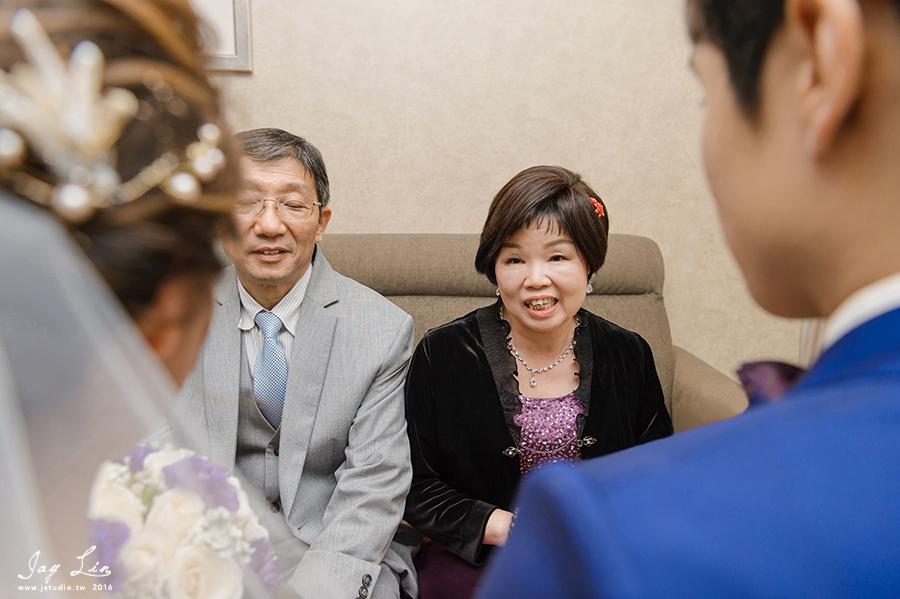 青青花園 婚攝 台北婚攝 婚禮攝影 婚禮紀錄 婚禮紀實  JSTUDIO_0172