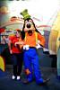DSC_0035 (NR Intercâmbio) Tags: 20170118 disney epcotcenter mickey minnie goofy