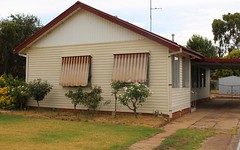 54 Yanco Ave, Leeton NSW