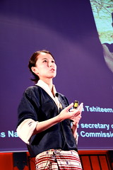 tedxutokyo-may-2012_7268867386_o