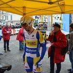 Edward PLANCKART (BEL/Vlaanderen Sport-Baloise), né le 1ᵉʳ février 1995 à Courtrai, est un coureur cycliste belge, membre de l'équipe Sport Vlaanderen-Baloise. Ses frères Baptiste et Emiel sont également cyclistes thumbnail