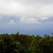 View of Ni'ihau