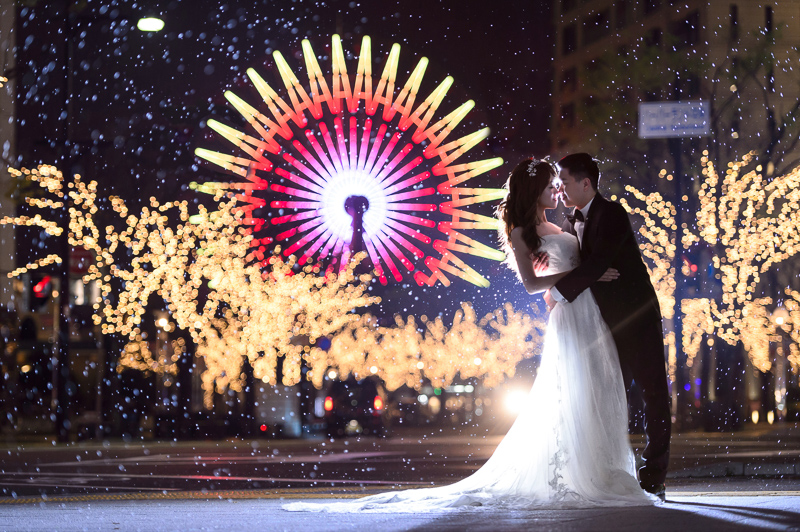 日本婚紗,京都婚紗,櫻花婚紗,新祕藝紋,cheri wedding,cheri婚紗,婚攝,cheri婚紗包套,海外婚紗,DSC_0021