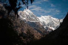 07042015-DSC_6936.jpg (seb.grd) Tags: nepal vacances np npal langtang centralregion syaprubesi