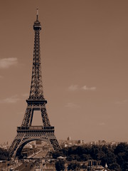 Alexandre Gustave Eiffel born  15 December 1832 – 27 December 1923 was a French civil engineer and architect. A graduate of the prestigious École Centrale des Arts et Manufactures of France, he made his name with various bridges for the French railway net