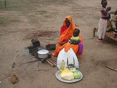 Sudan Ramadan 2015 Photos
