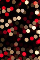 CW346 Longwood Gardens Christmas Lights (listentoreason) Tags: usa night america canon unitedstates pennsylvania scenic favorites places longwoodgardens ef28135mmf3556isusm holidaylighting score25