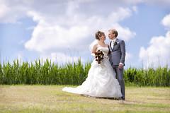 Photoshoot (Erik de Klerck) Tags: wedding groom bride couple shoot photoshoot trouwen trouwerij bruid bruidegom