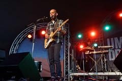 Honig (mattrkeyworth) Tags: people zeiss würzburg musicfestival honig musikfest umsonstunddraussen udwue sonya7r sel35f28z ud2015 udwue2015