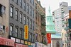 勿街 Mott Street (Brian Aslak) Tags: city nyc newyorkcity urban usa newyork church buildings chinatown unitedstates manhattan northamerica metropolis lowermanhattan mottstreet 美国 纽约 曼哈頓 勿街 曼哈頓華埠