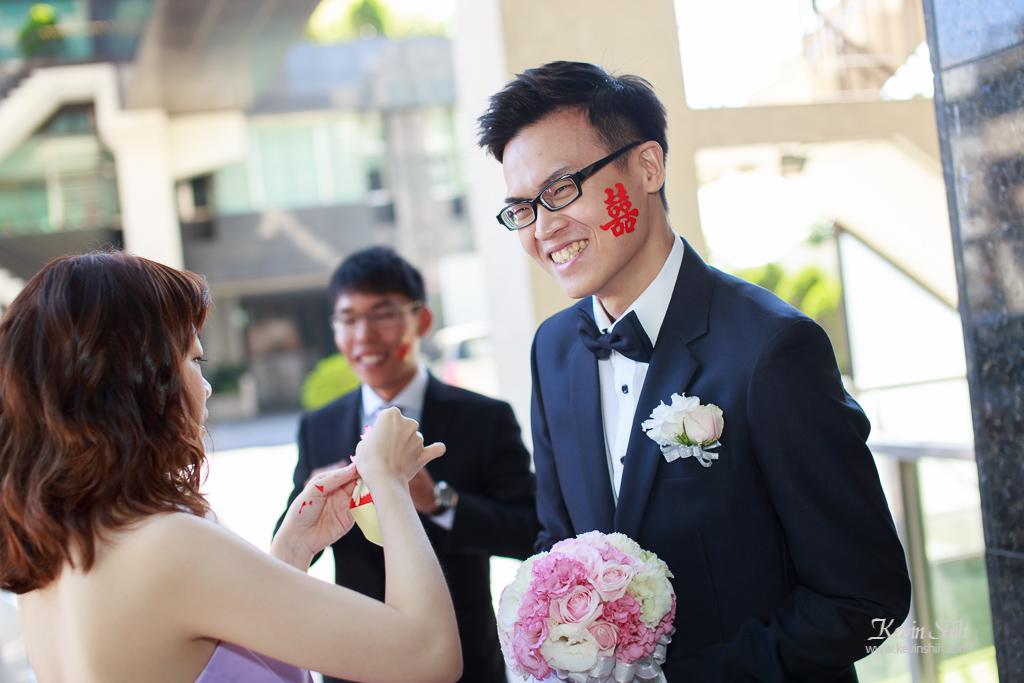 台中婚攝推薦-台中兆品