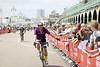 15061_bhf_L2B_cycle_ride_1470 (British Heart Foundation) Tags: uk london bike june brighton ride cycle licence riders helmets bhf 2018 lyrca expires 150621 pippamiddleton